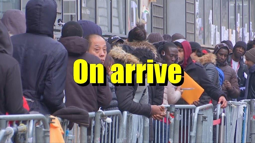 migrants_4