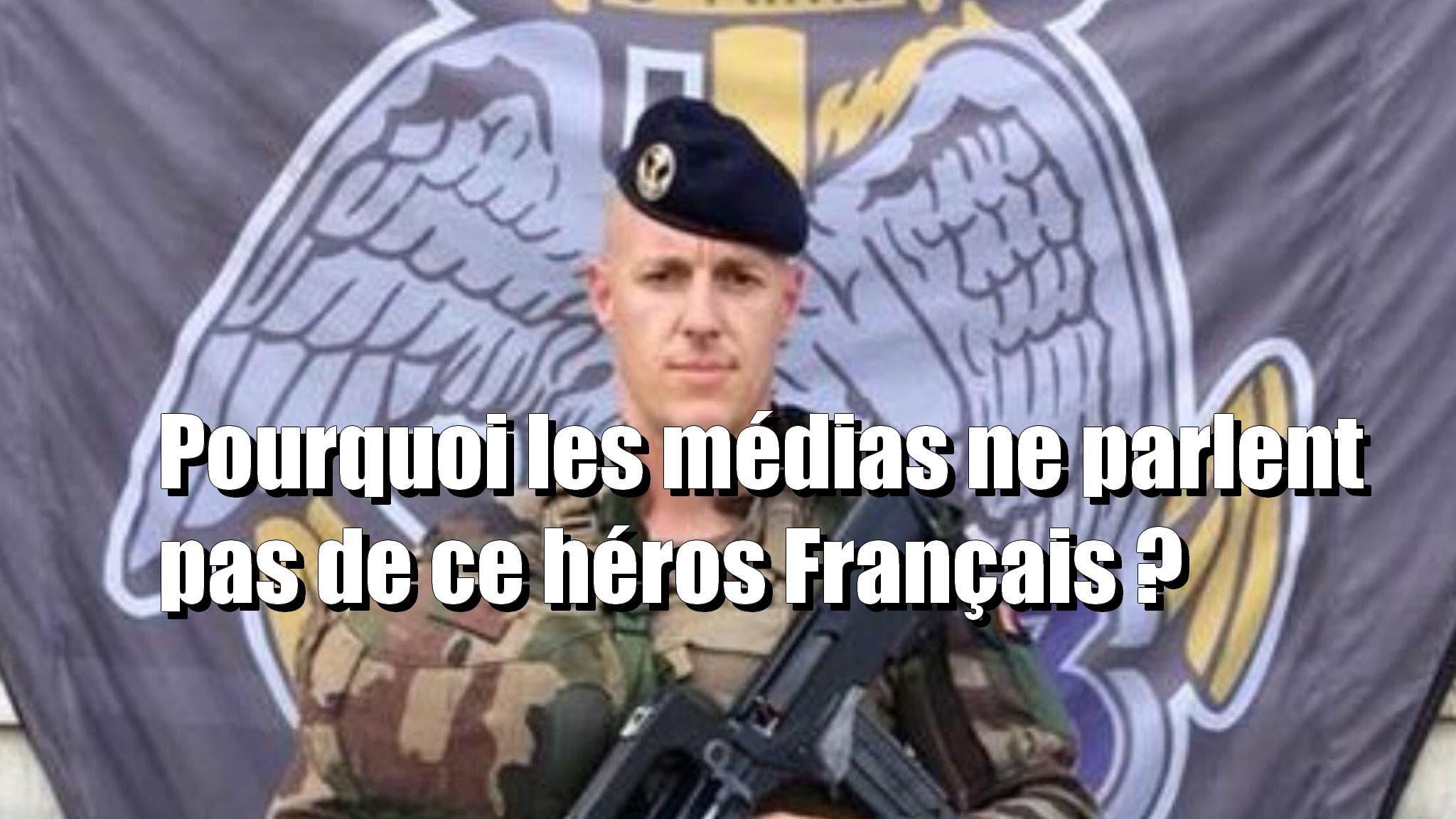 soldat français2