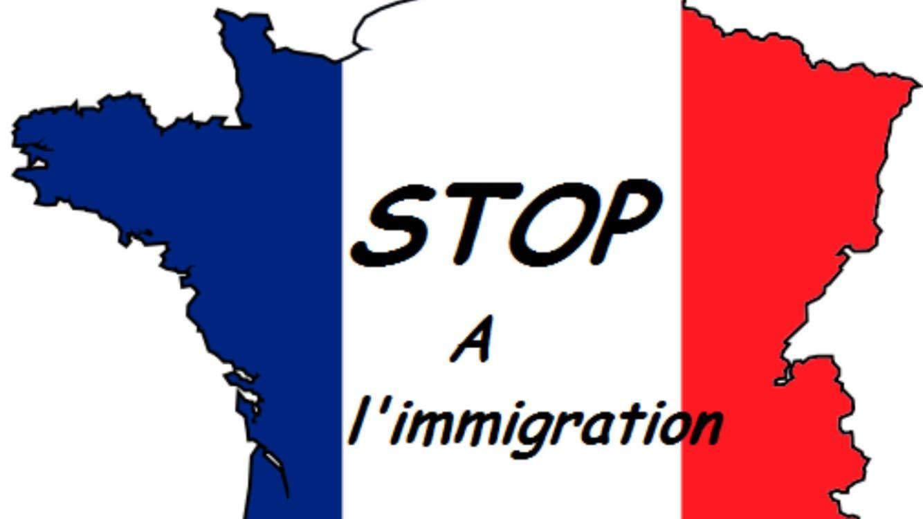 stop-immigration