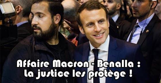 affaire-macron-benalla-la-justice-les-protege