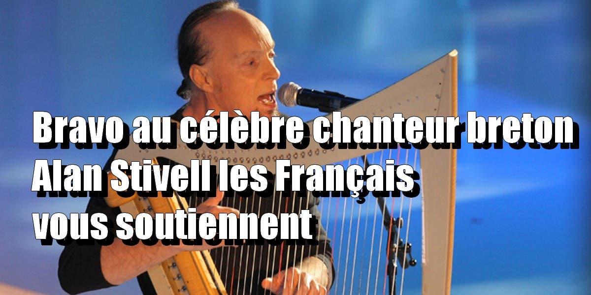 FRANCE-HEALTH-CHARITY-TELETHON