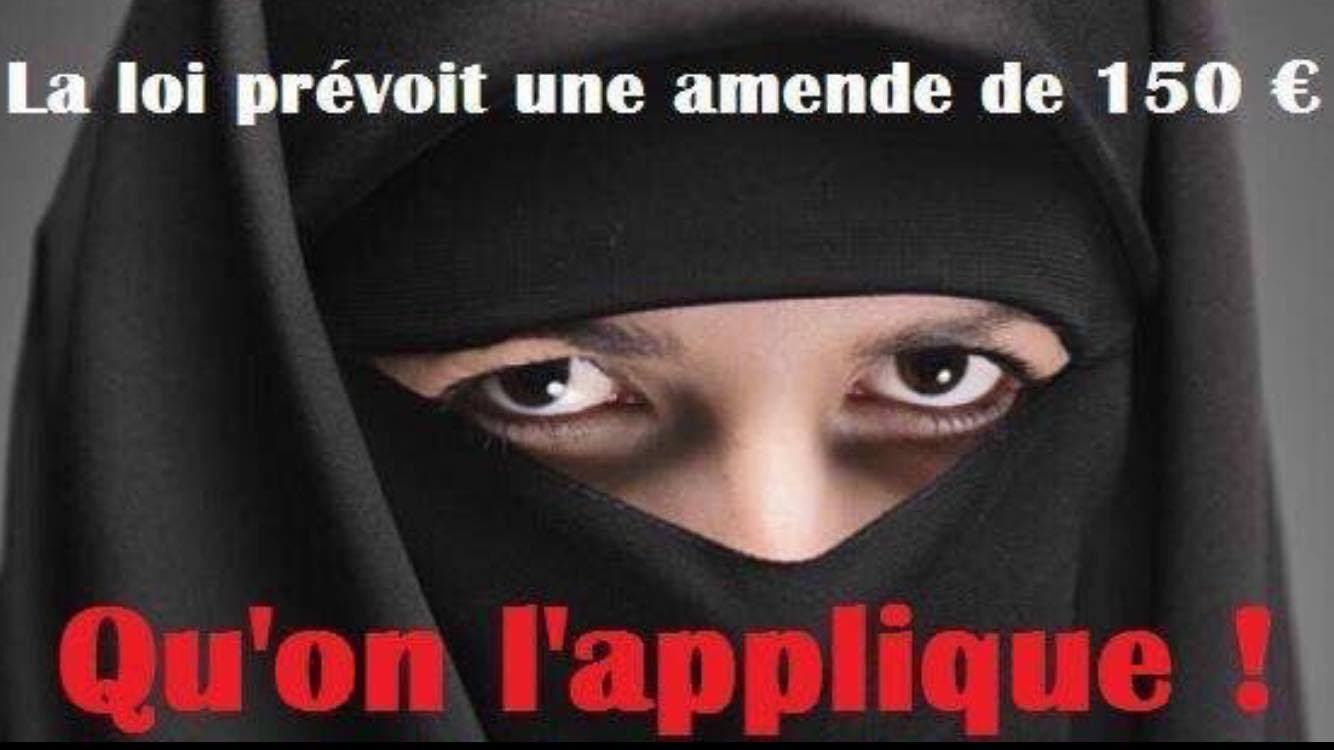 appliquée-burqa