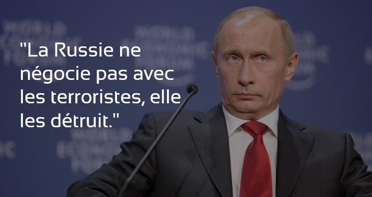 citation-de-Vladimir-Poutine-sur-le-terrorisme