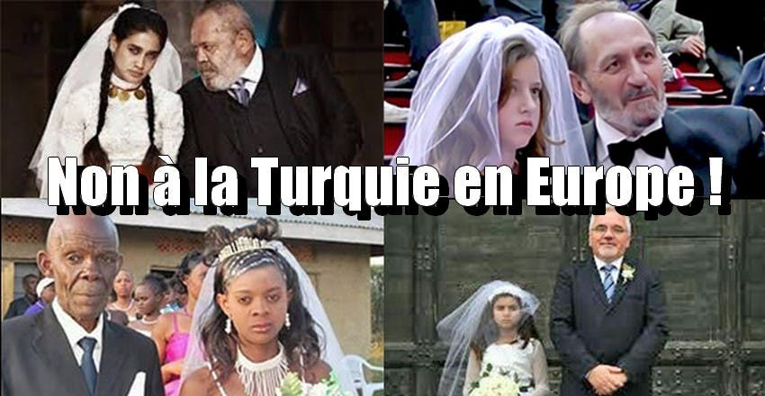 les-mariages-forces-1