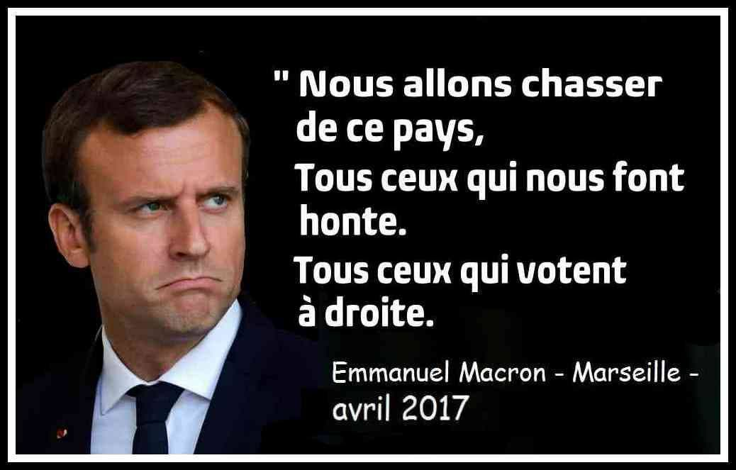 macron 20171