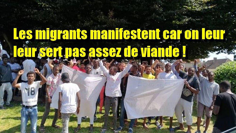 manifestation-migrants-a-varennes-sur-allier_3910395