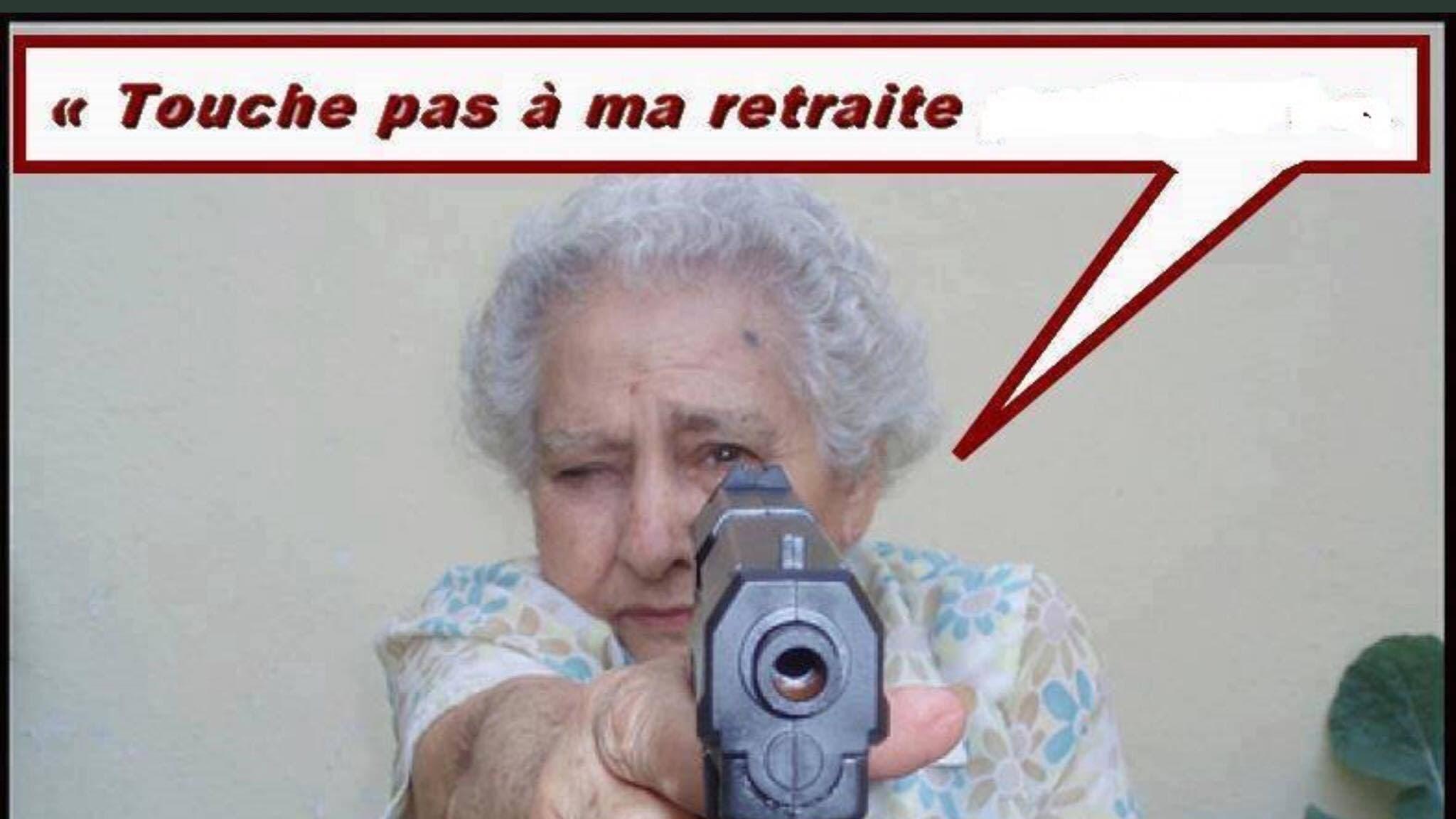 touche-pas-ma-retraite