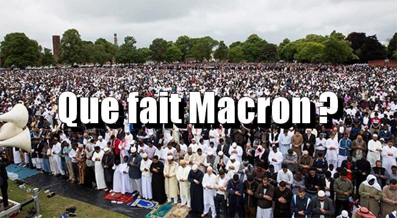 une-priere-de-rue-reunit-60000-musulmans-a-birmingham