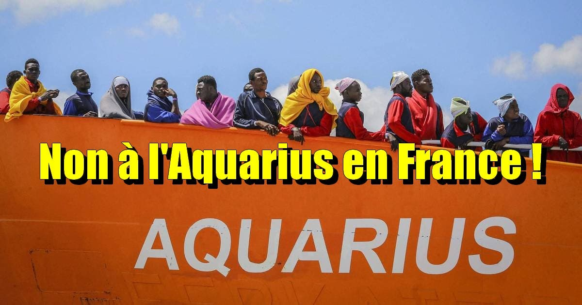 aquarius1
