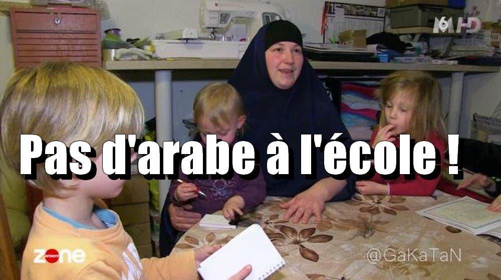 arabe école1
