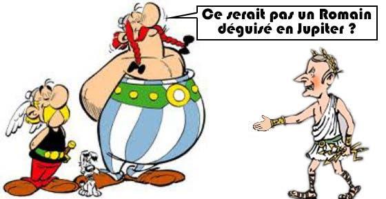 asterix-obelix-et-jupiter