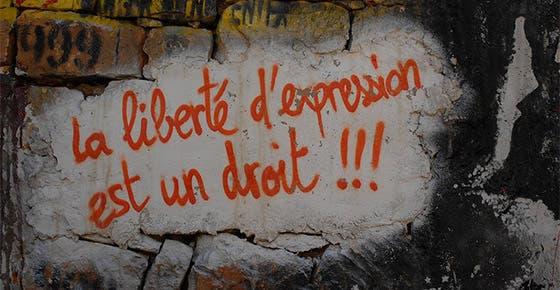 la-liberte-d-expression-est-un-droit