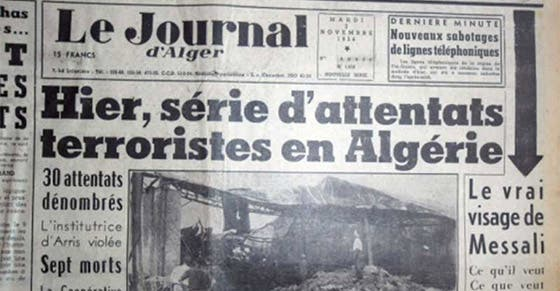 le-journal-d-alger