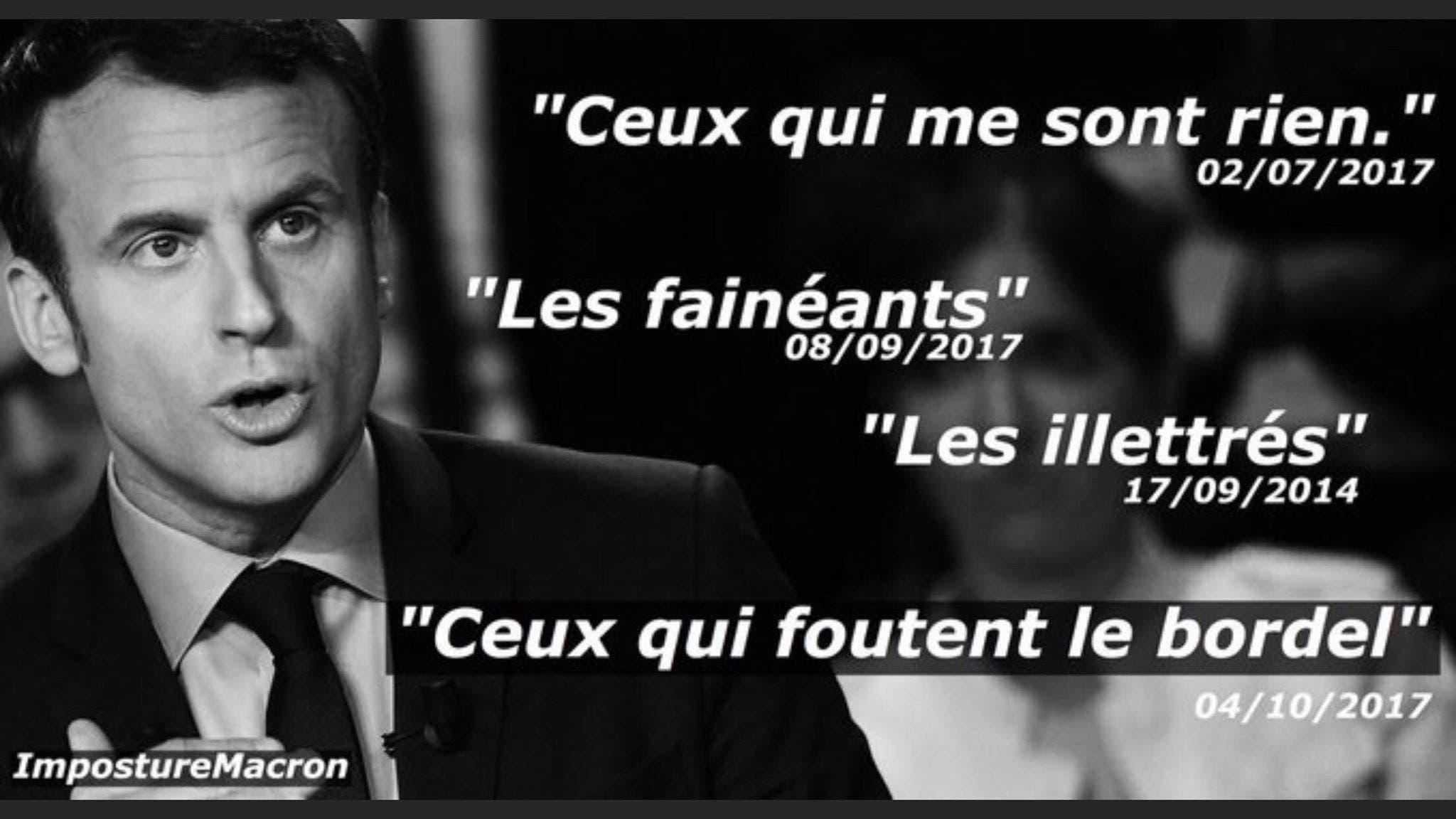 macron français1