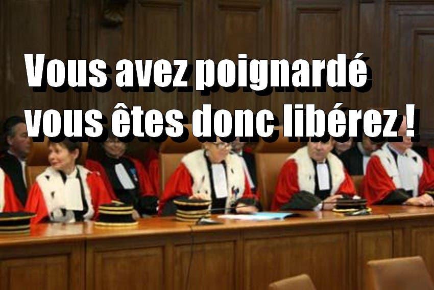 magistrat_du_siy_ge