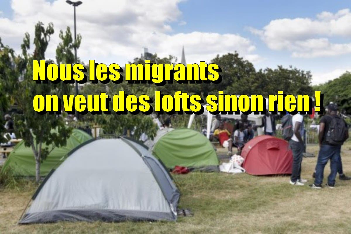 migrants nantes logement