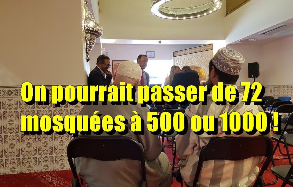 musulmans-lors-inauguration-mosquee-porte-aix-renovee-apres-annees-travaux