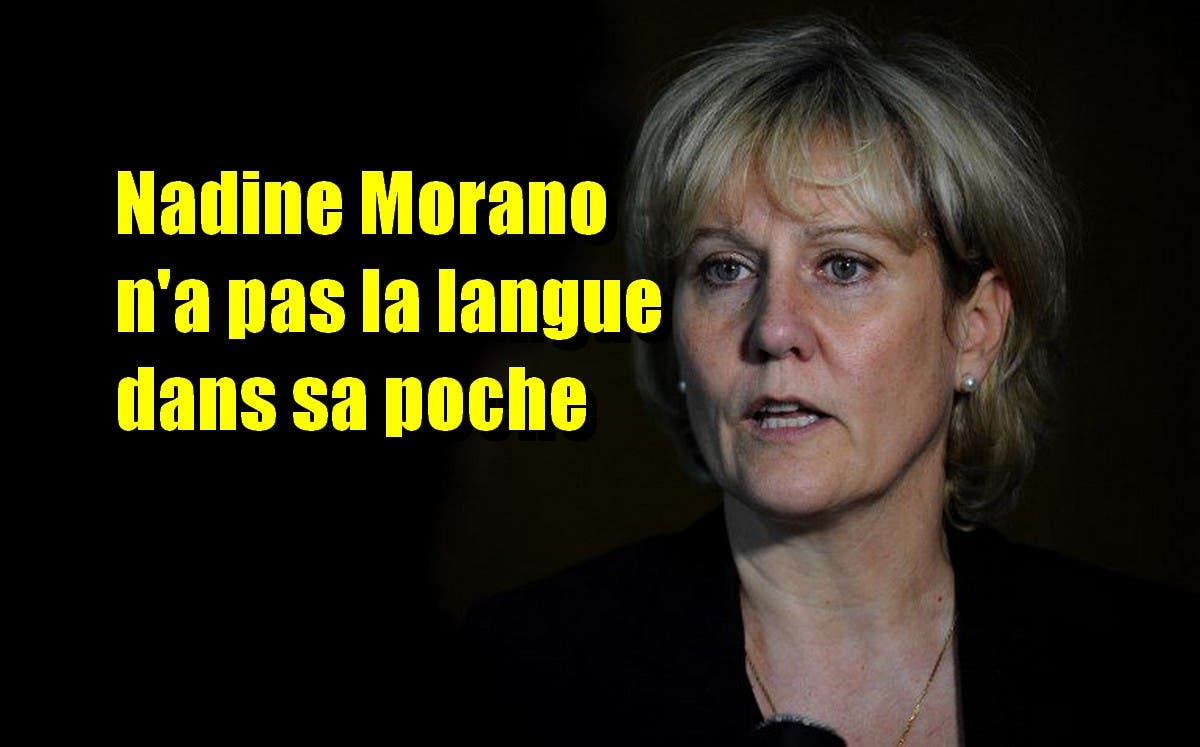 nadine morano1