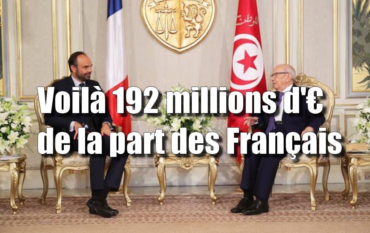 philippe-tunisie