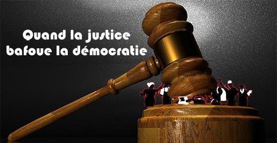 quand-la-justice-bajoue-la-democratie