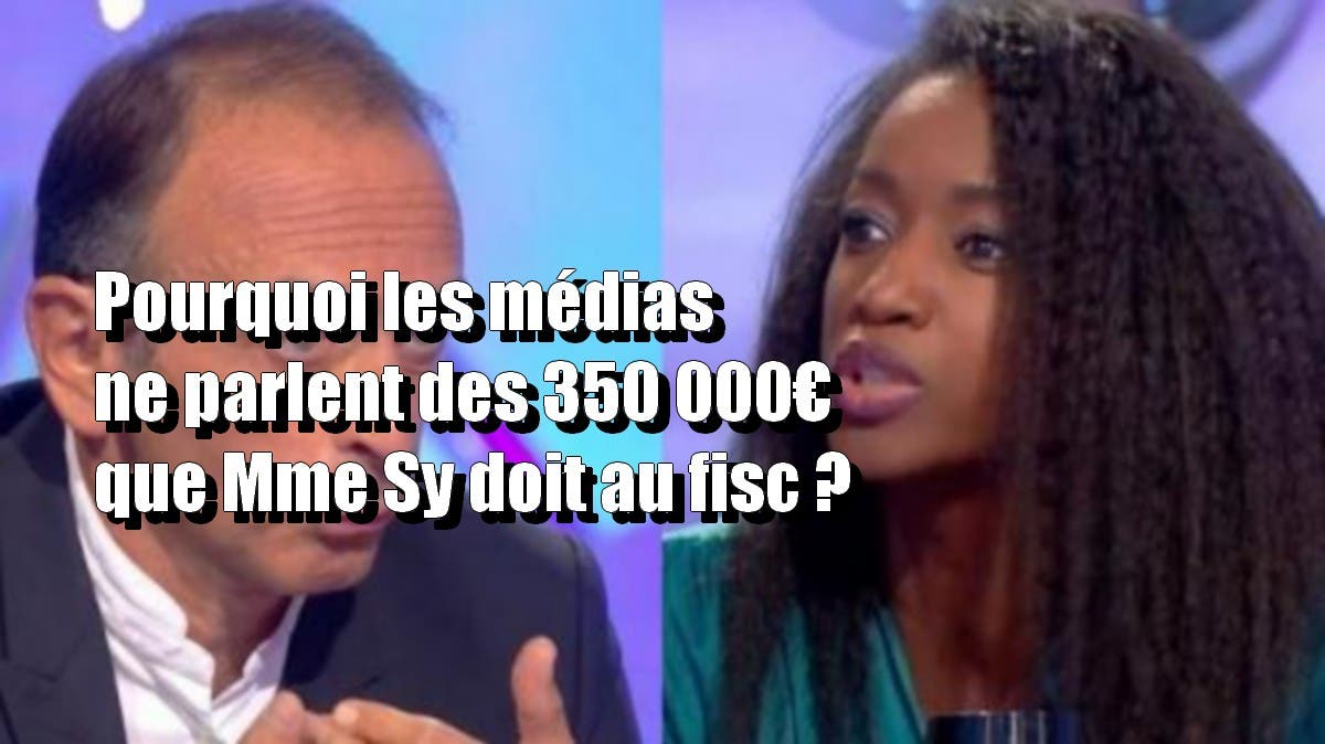 sy zemmour