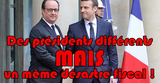 des-presidents-differents-mais-un-meme-desastre-fiscal