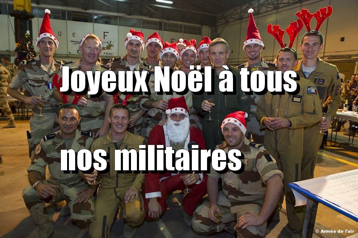 noel-soldats
