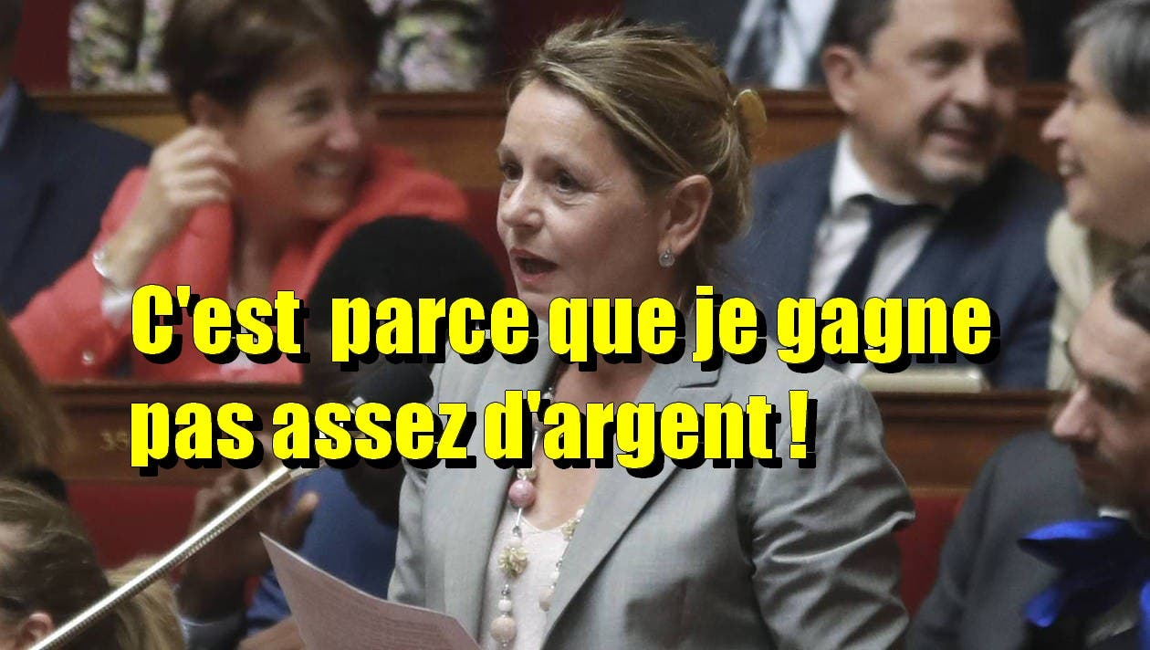 FRANCE-POLITICS-GOVERNEMENT-ASSEMBLY