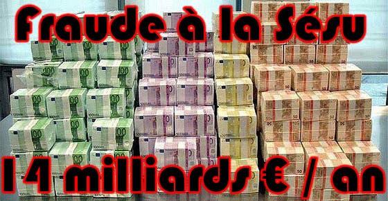frande-a-la-secu-14-milliards-euros