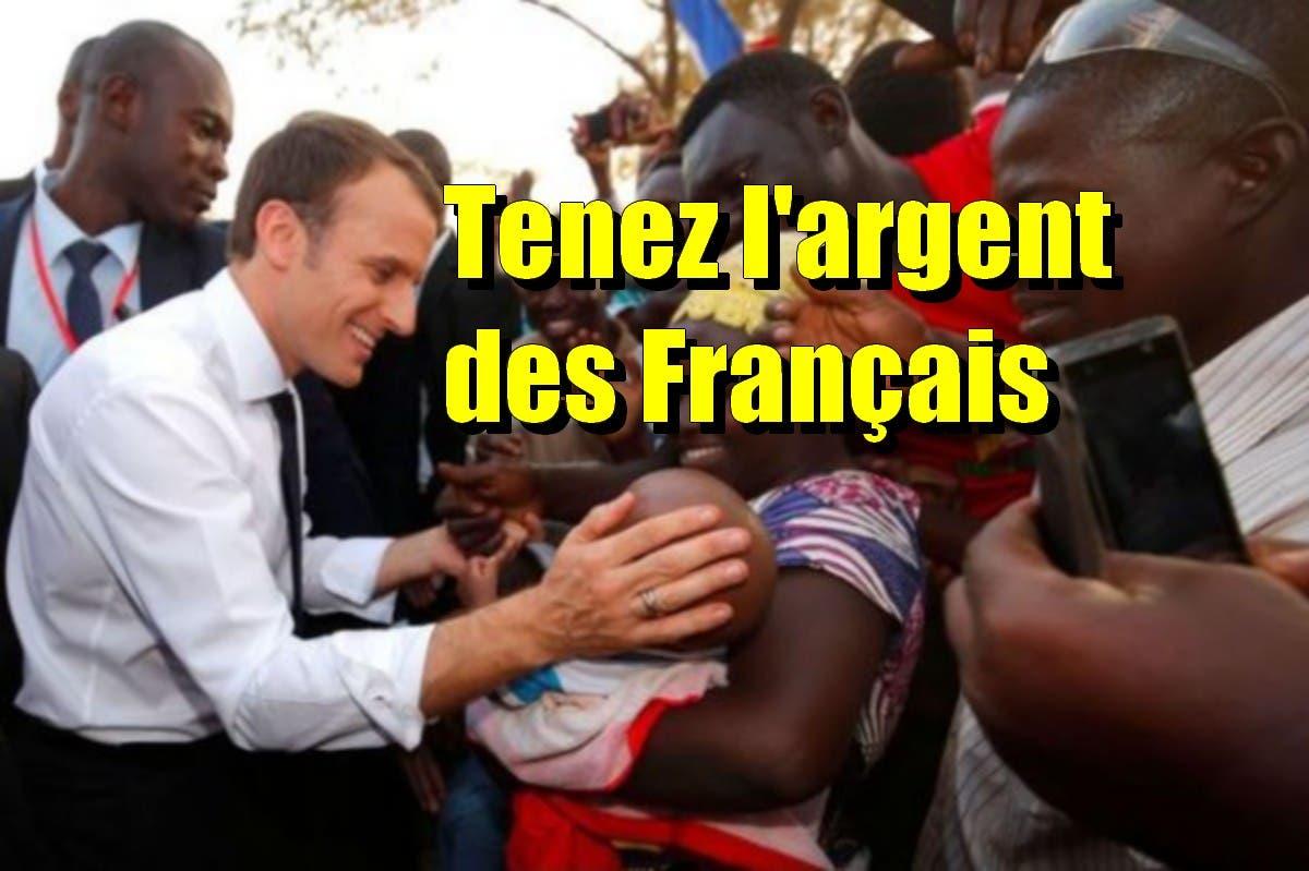 macron afrique1