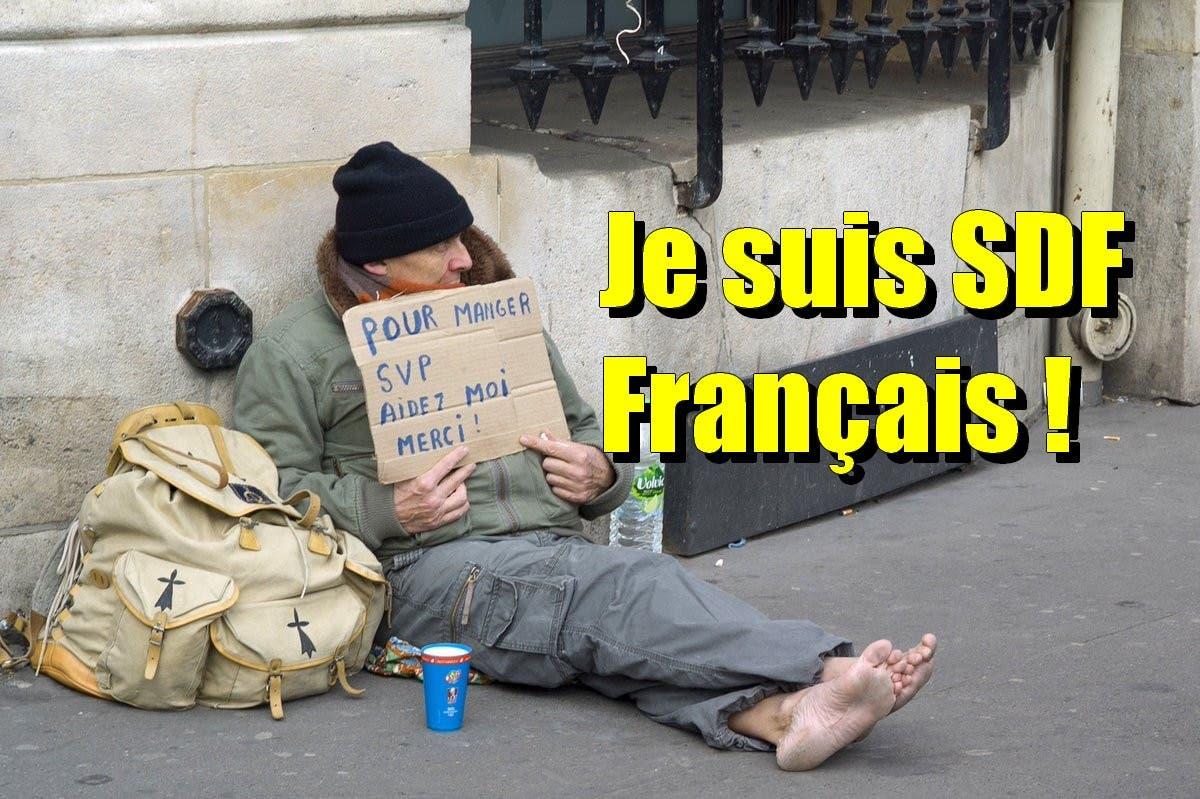 sdf français1