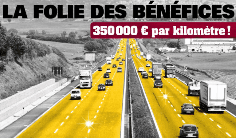 350 000€