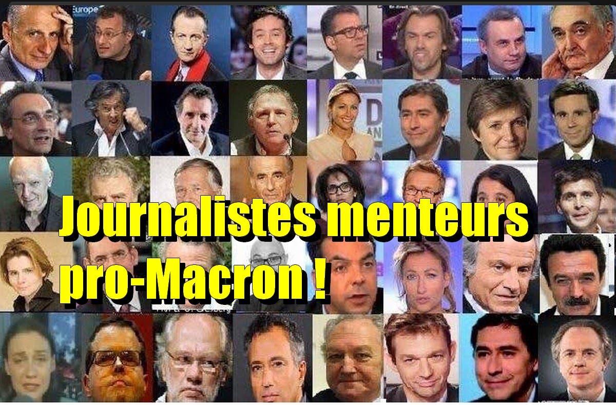 Journalistes-bobos (2)