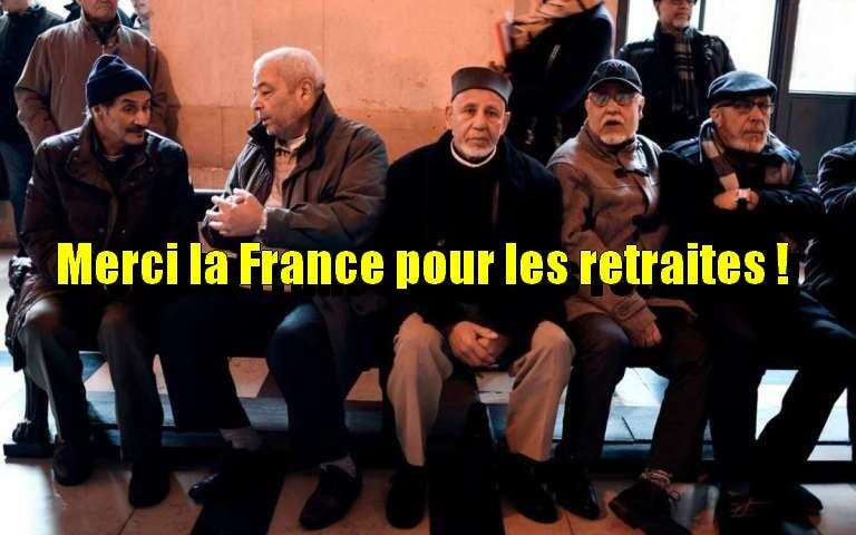 Retraités-algériens-en-France_OK