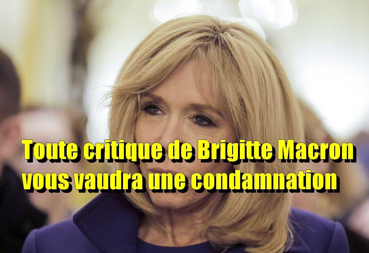 brigitte macron11