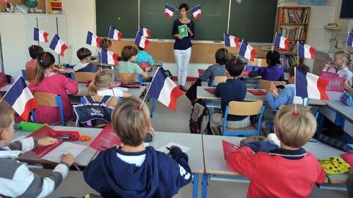 drapeau français3