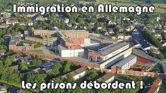 immigration-en-allemagne-les-prisons-debordent