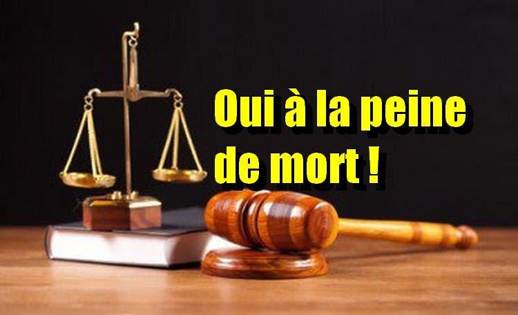 peine de mort2
