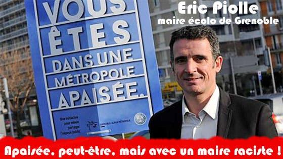 eric-piolle-maire-ecolo-et-raciste