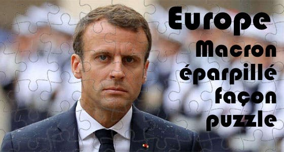 europe-macron-eparpille-facon-puzzle