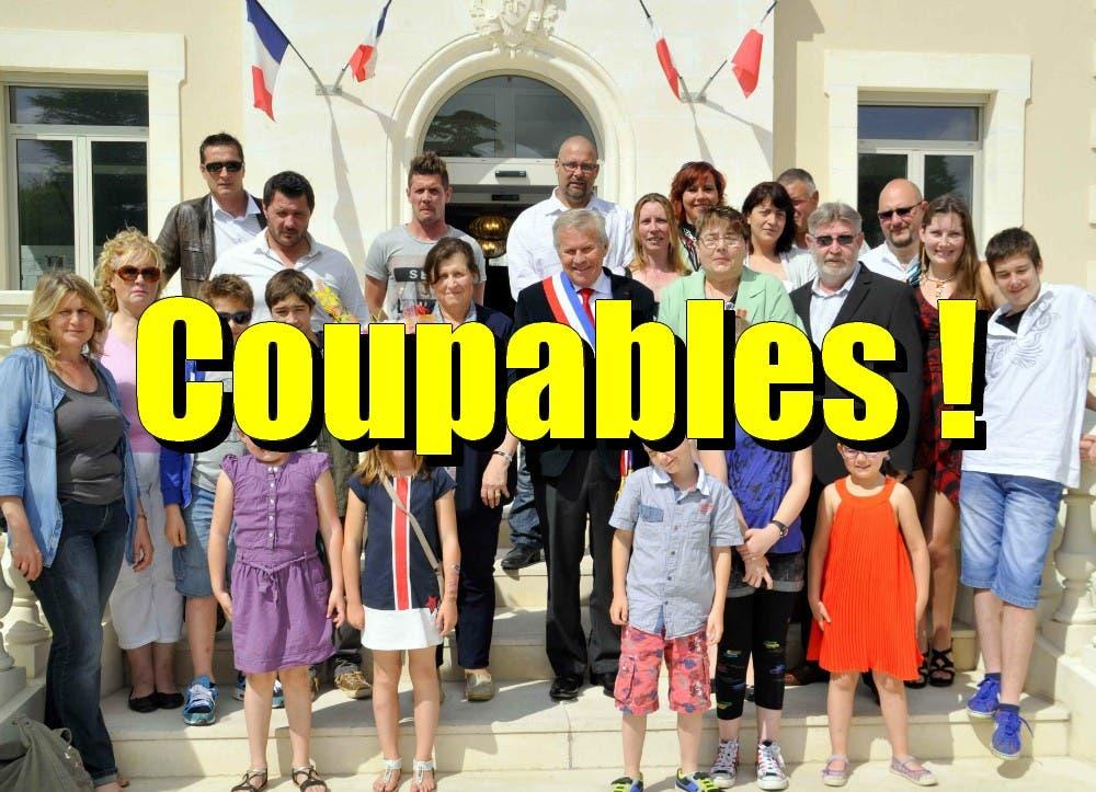 famille française
