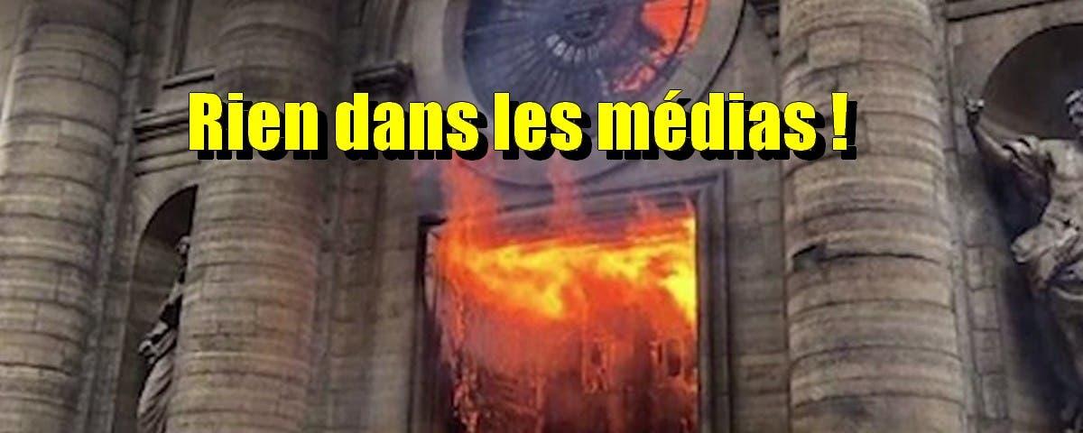 st-sulpice-paris-incendie