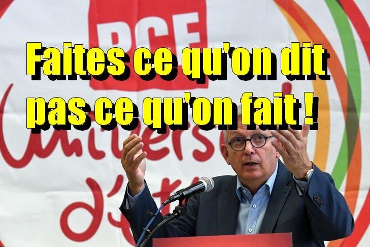 Pierre-Laurent