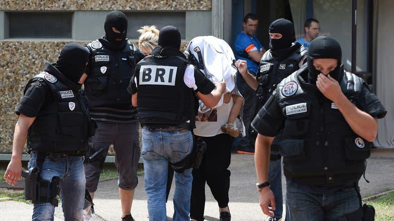 arrestation-djihadiste-islamiste