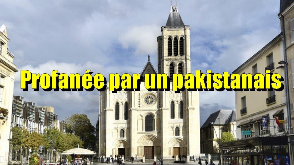 bientot-une-nouvelle-fleche-a-la-basilique-cathedrale-de-saint-denis_article