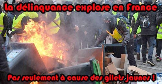la-delinquance-explose-en-france