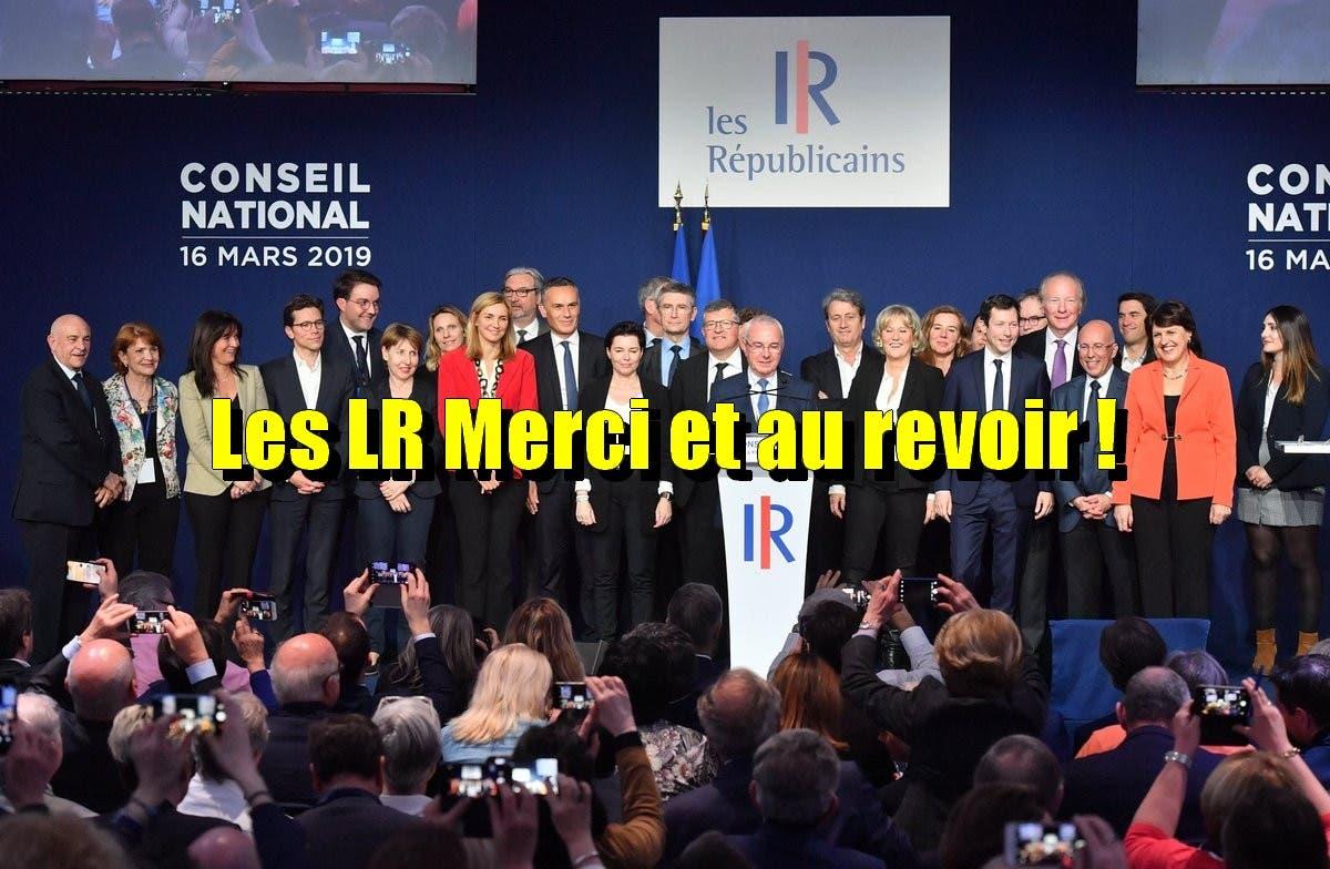 les républicains1