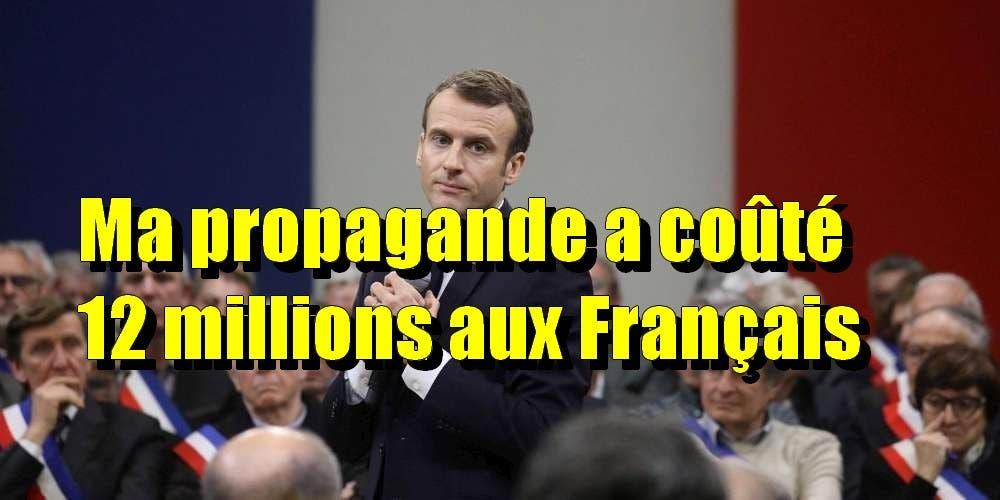 propagande3