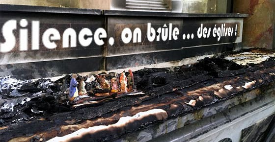 silence-on-brule-des-eglises