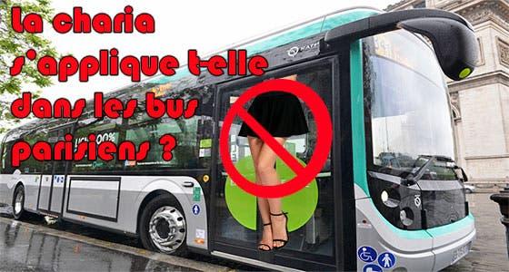 la-charia-s-applique-t-elle-dans-les-bus-parisiens
